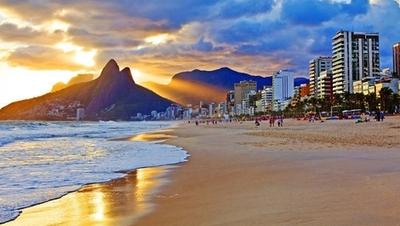 Bate e Volta - Rio de Janeiro - Foto 1