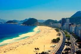 Bate e Volta - Rio de Janeiro - Foto 2
