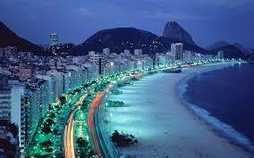 Bate e Volta - Rio de Janeiro - Foto 3