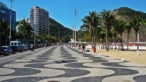 Bate e Volta - Rio de Janeiro - Foto 4