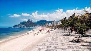 Bate e Volta - Rio de Janeiro - Foto 5