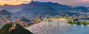 Bate e Volta - Rio de Janeiro - Foto 6