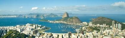 Bate e Volta - Rio de Janeiro - Foto 7