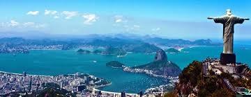 Bate e Volta - Rio de Janeiro - Foto 8