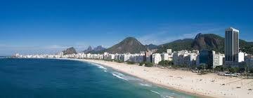 Bate e Volta - Rio de Janeiro - Foto 9