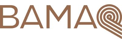 Bamaq S/A