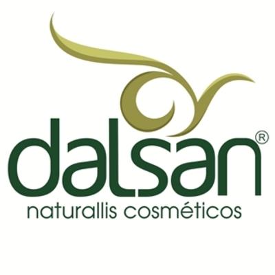 Dalsan Naturallis