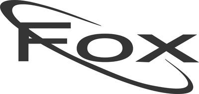 Fox Equipamentos