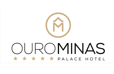 Hotel Ouro Minas Grande