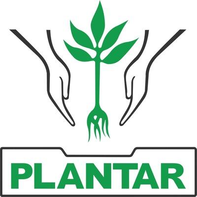 Plantar S/A
