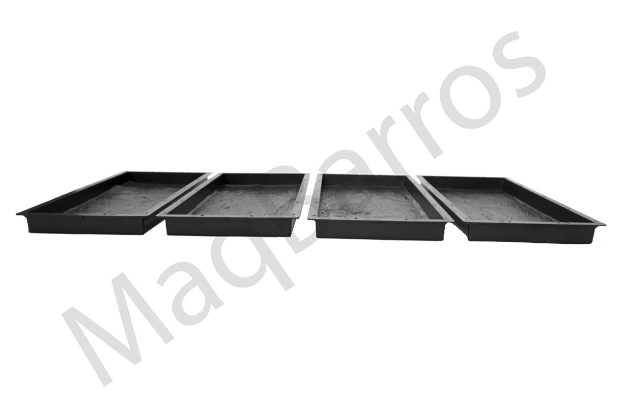 Conjunto tábua de concreto - Foto 8