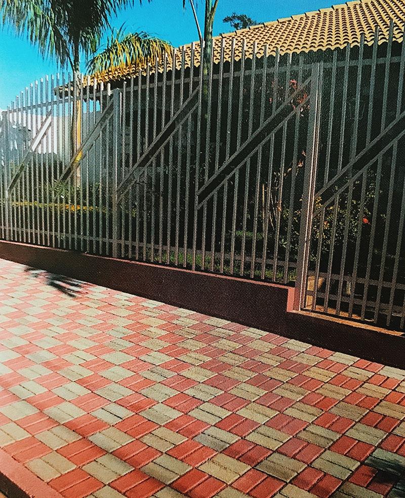 Centro / Nipoã - SP