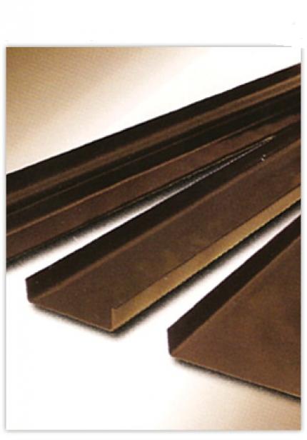 Forma para laje treliça com 06m - Foto 1