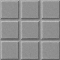 Ladrilho xadrez 9 quadros - Foto 3
