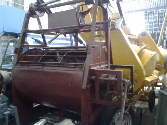 Misturador Montana MR-550 - Foto 1