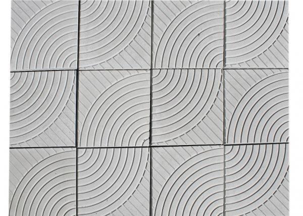 Quadrada Andorinha - Foto 3
