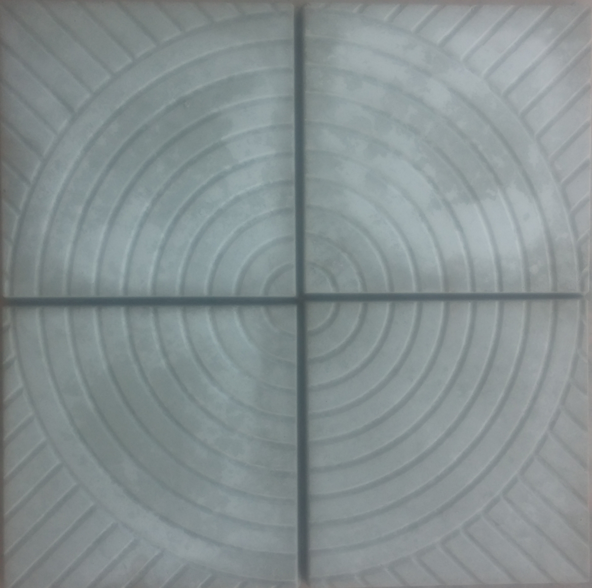 Quadrada Andorinha - Foto 4
