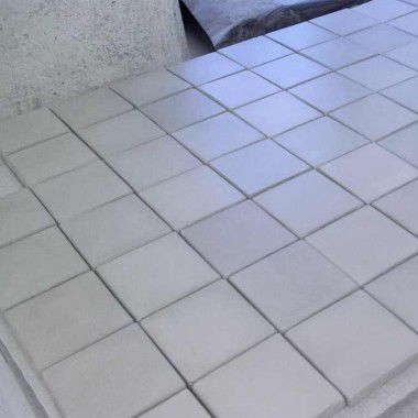 Quadrada lisa - Foto 8