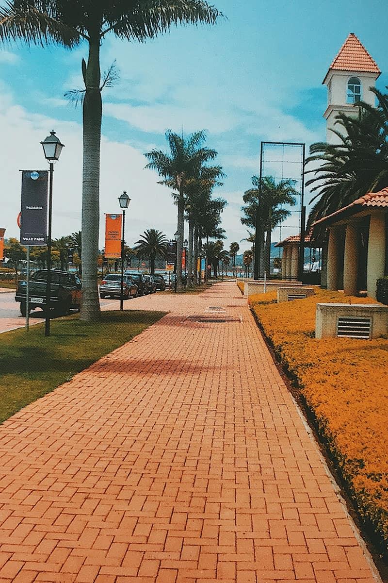 Alphaville Lagoa dos Ingleses / Nova Lima -MG
