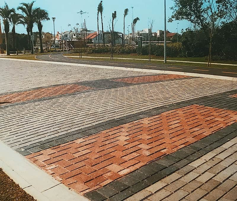 Jurerê Park Sul / Florianópolis - SC