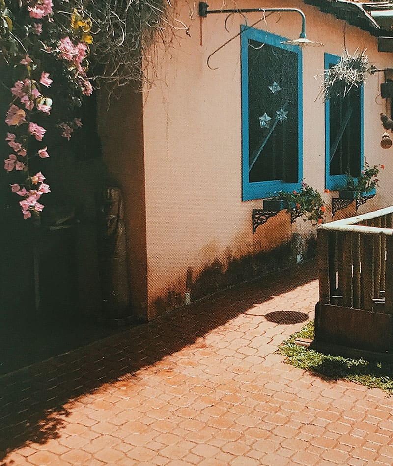 Residência Victor Barbosa / Nova Lima - MG