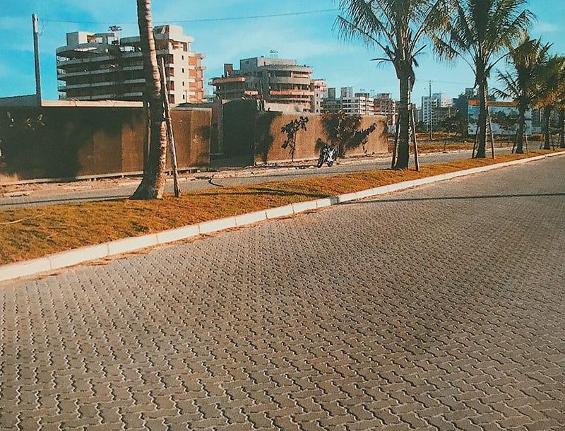 Riviera São Lourenço / Bertioga - SP