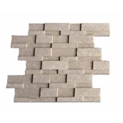 Revestimento para parede - Foto 3