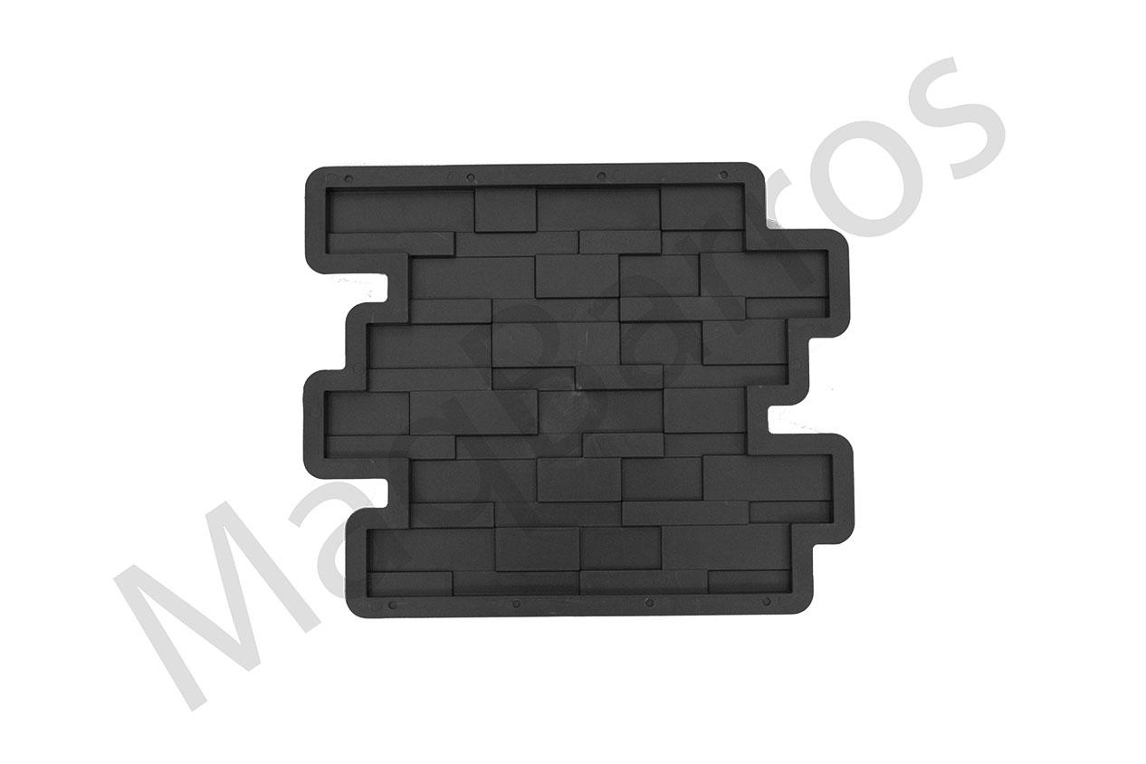 Revestimento para parede - Foto 1