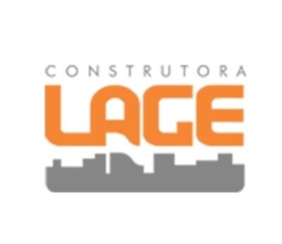 Construtora Lage