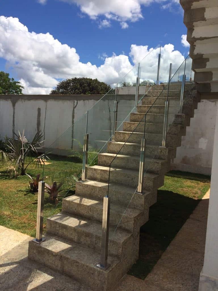 Montantes / Torres - Foto 9