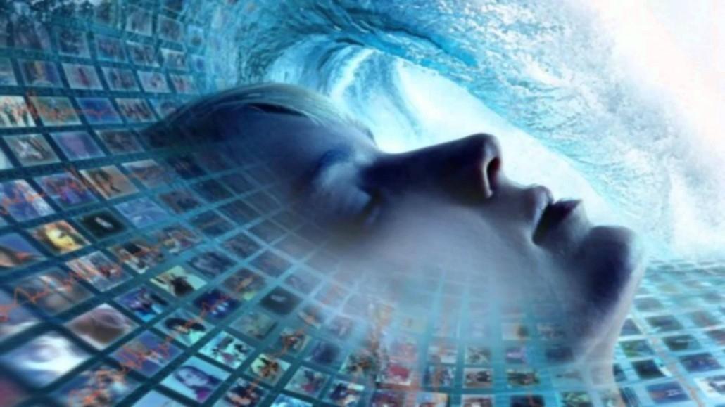 Omundo da física quântica: Tudo é energia