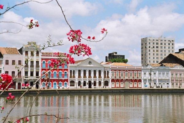 Recife - PE - Foto 1