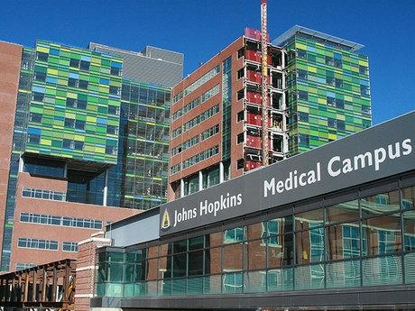 Universidade Johns Hopkins apresenta nova visão do Câncer