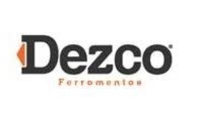 DEZCO