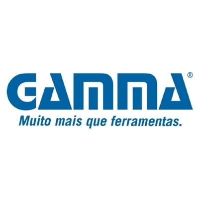 GAMMA FERRAMENTAS