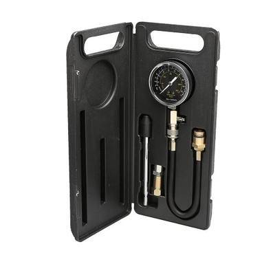 Medidor de Compressão de Rosca e Pressão - Foto 1