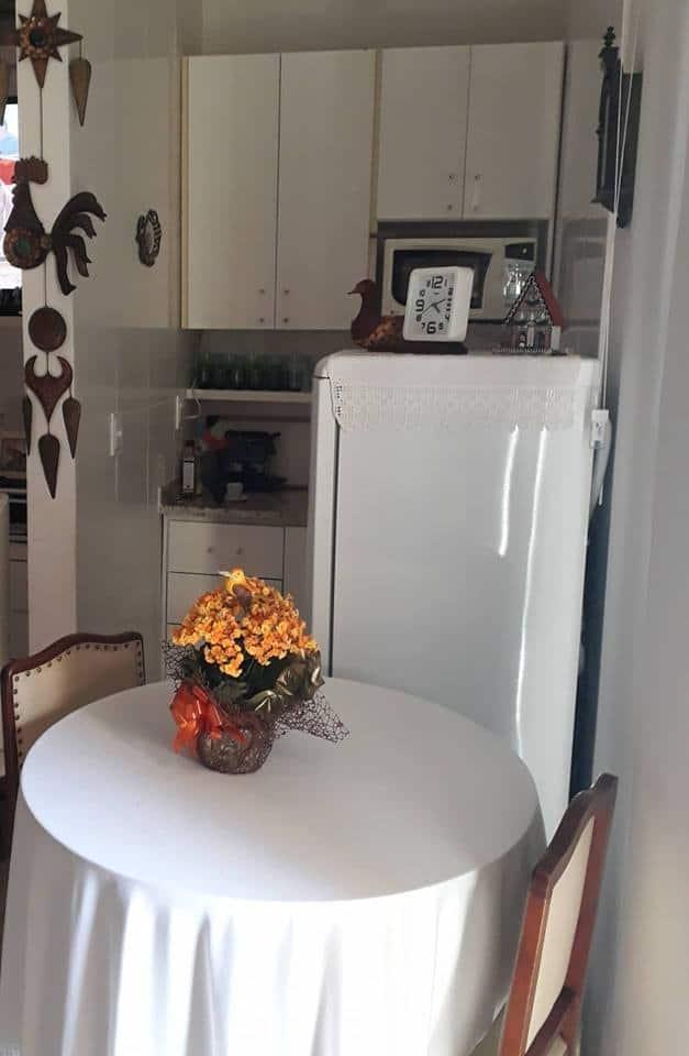 cozinha suite 1personalizada