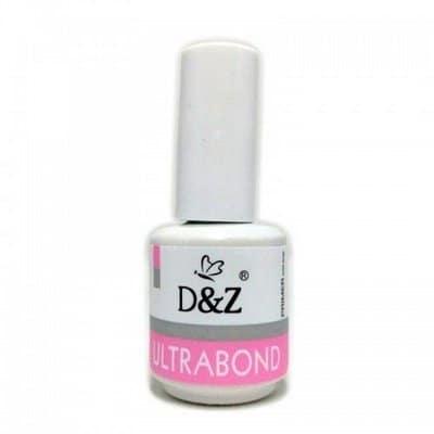 Ultrabond D&Z - Foto 1