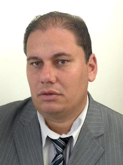 Geraldo Taveira Neto