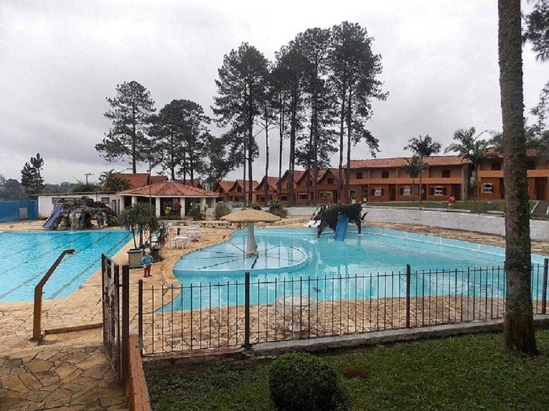 HOTEL COTIA