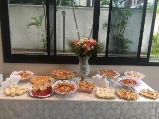 Almoço, jantar e outros - Foto 10
