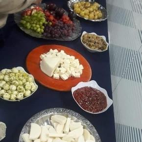 Almoço, jantar e outros - Foto 12