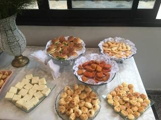 Almoço, jantar e outros - Foto 17