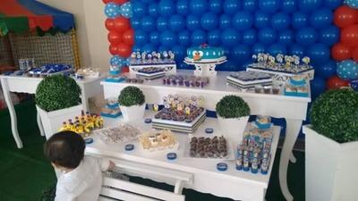 Buffet para Festa Infantil - Foto 1