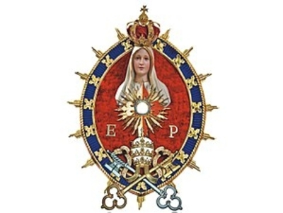 Associação Católica Nossa Senhora de Fátima