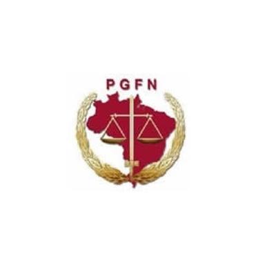 Procuradoria Regional da Fazenda Nacional