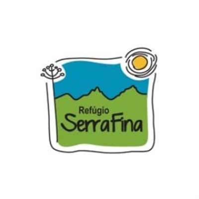 Refúgio Serra Fina