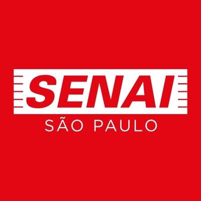 SENAI- SP