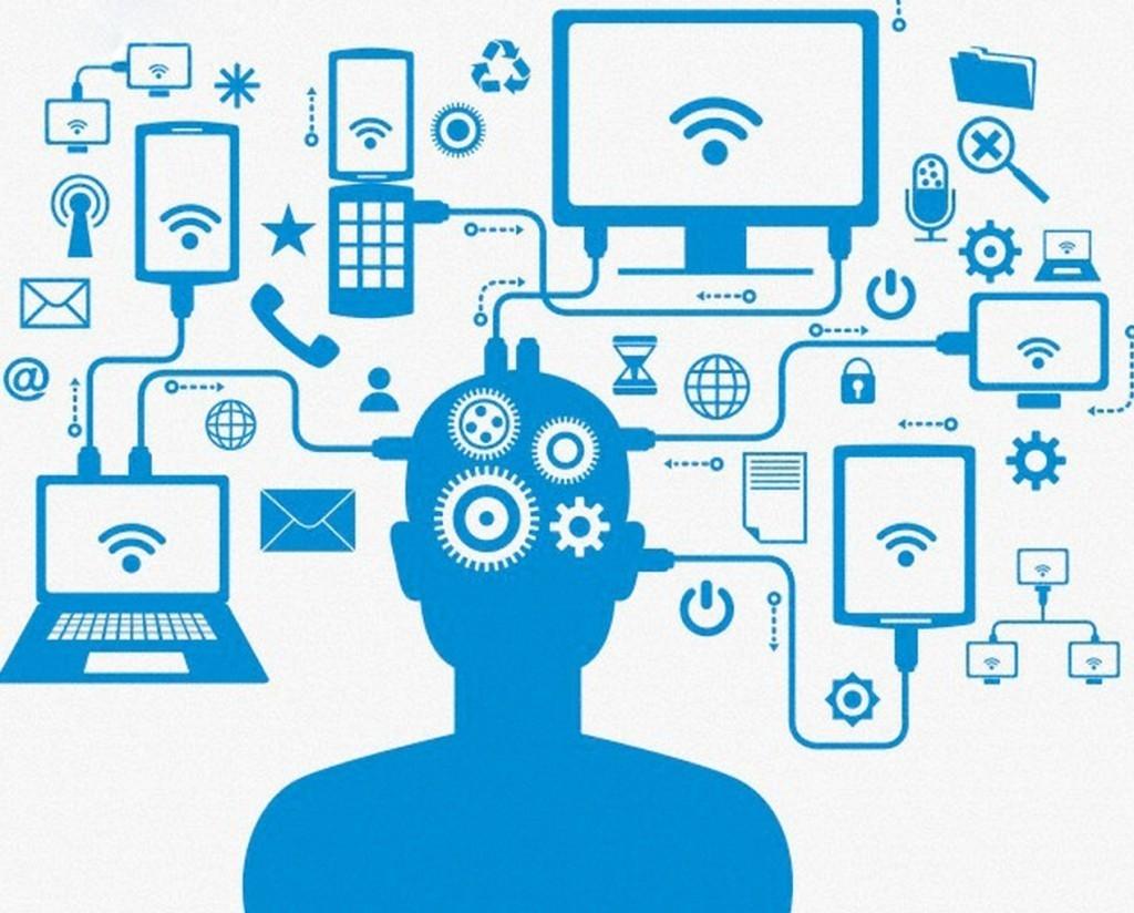 Sistemas supervisórios, monitoramento e acionamento remoto