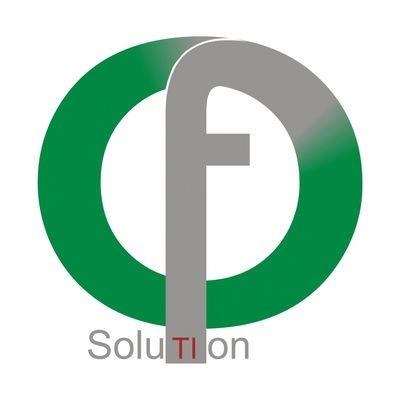 Of Solution